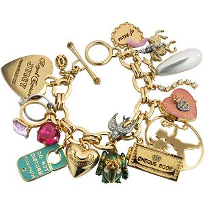 Juicy-Couture-Charm-Bracelet002