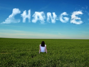 change-do-you-really-need-to-change-or-are-you-just-a-change-junkie