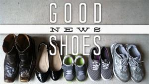 good-news-shoes-inner