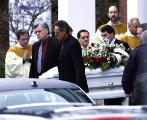 pallbearers-carry-a-casket-out-of-st-rose-of-lima-roman-catholic-church-after-funeral-services-for-james-mattioli-6-tuesday-dec-18-2012