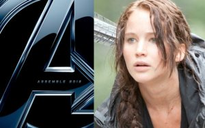 rsz_2012-movies-avengers-hunger-games-great-gatsby