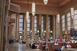 train-station-waiting-room