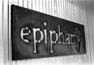 Epiphany-300x207