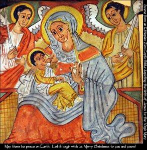 ethiopian_mary_jesus_sallaway_8603