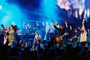 modern-worship