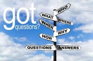 got-questions
