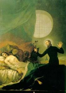 Saintfrancisborgia_exorcism