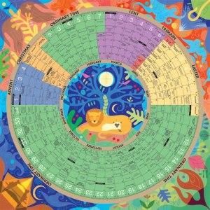 circular-liturgical-calendar