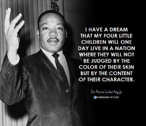 Dr-Martin-Luther-King-dream-speech-300x260